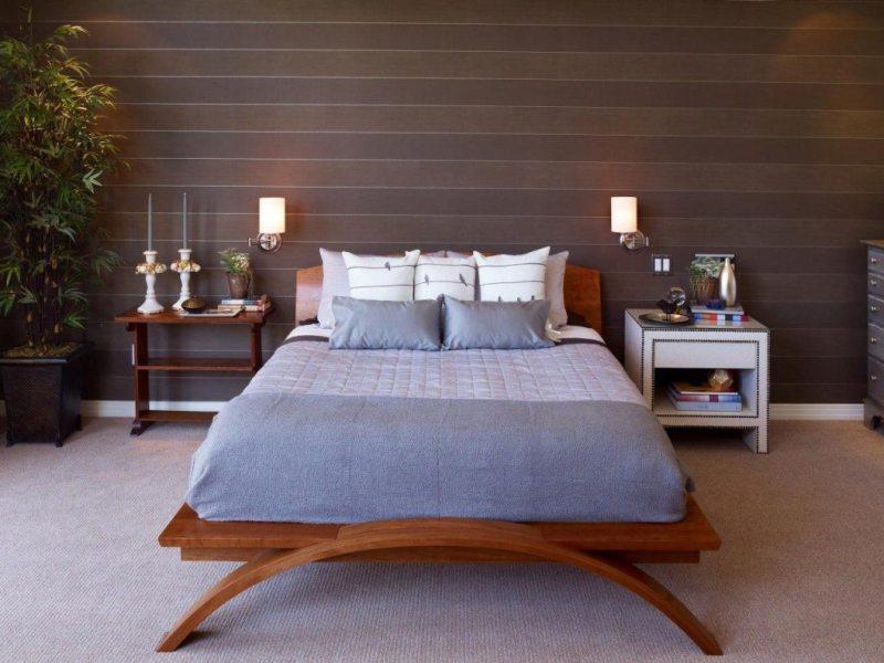 Sconce bedroom (10)