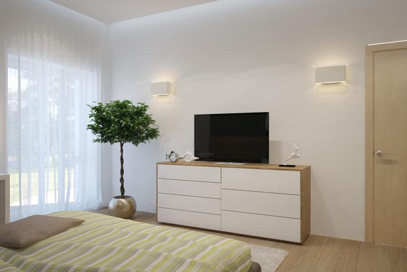 Sconce bedroom (19)