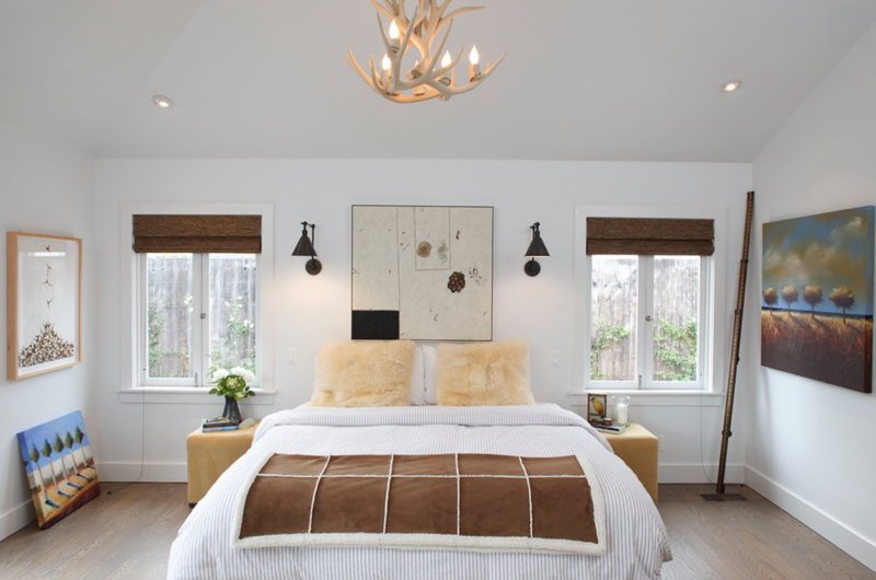 Sconce bedroom 2 (01)