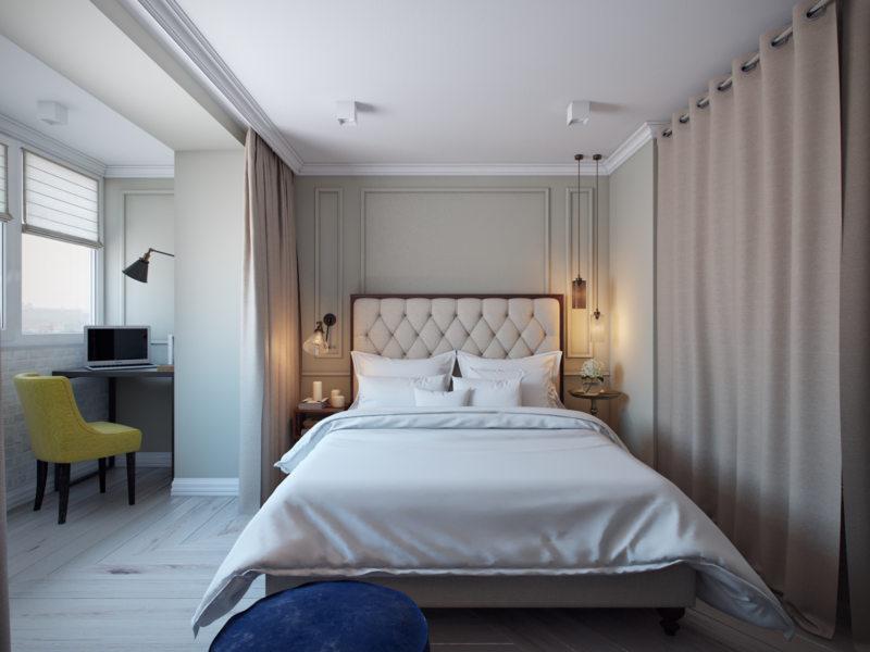 Sconce bedroom 2 (1)