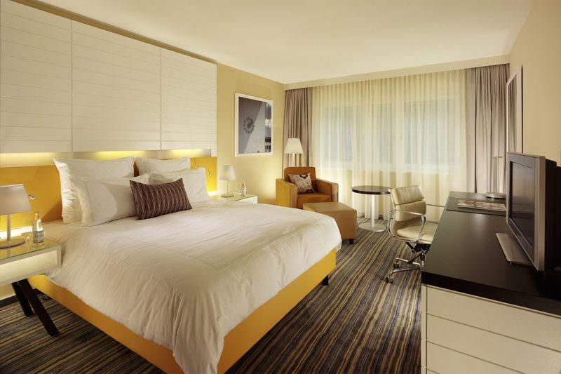 Sconce bedroom 2 (11)