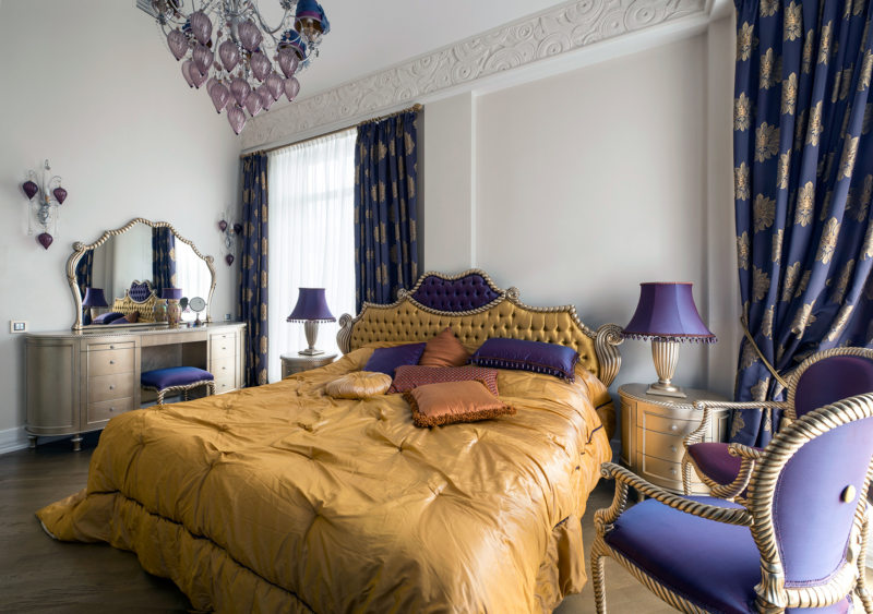 Sconce bedroom 2 (12)