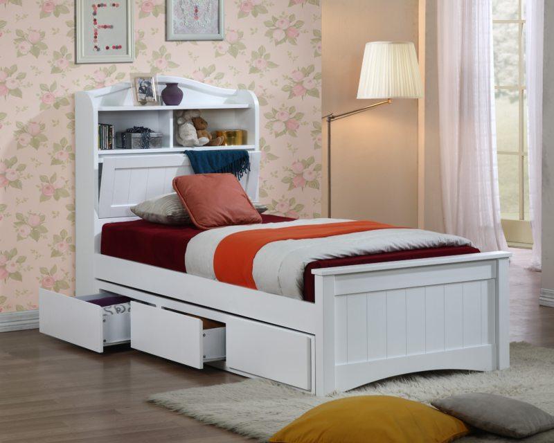 Sconce bedroom 2 (14)