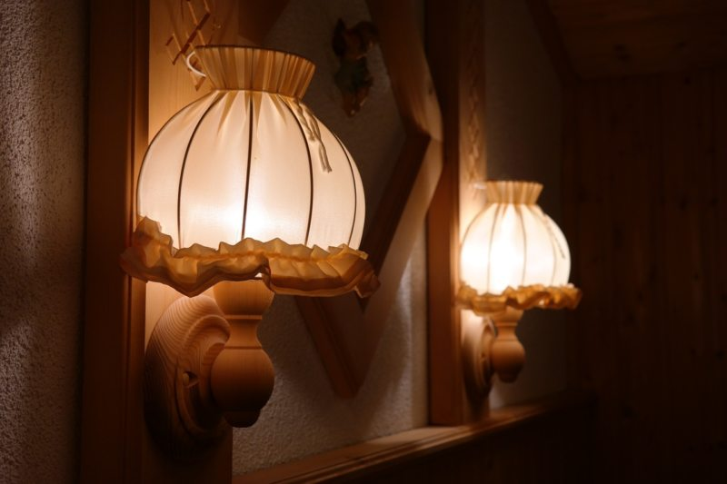 Sconce bedroom 2 (15)