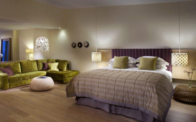 Sconce bedroom 2 (17)