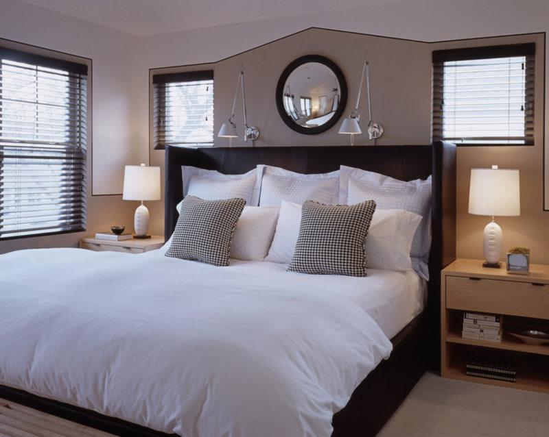 Sconce bedroom 2 (20)