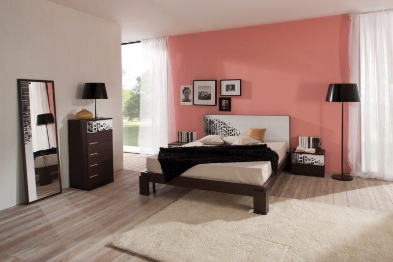 Sconce bedroom 2 (21)