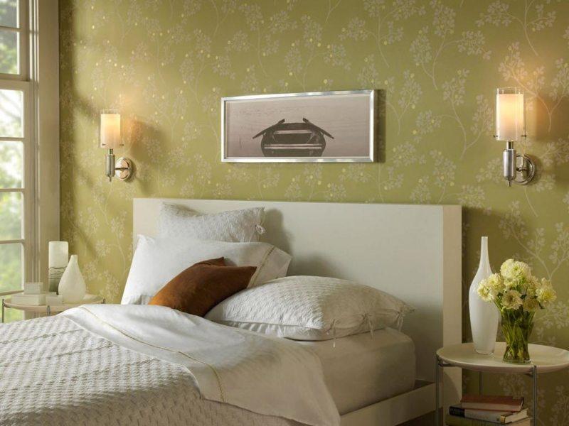 Sconce bedroom 2 (22)