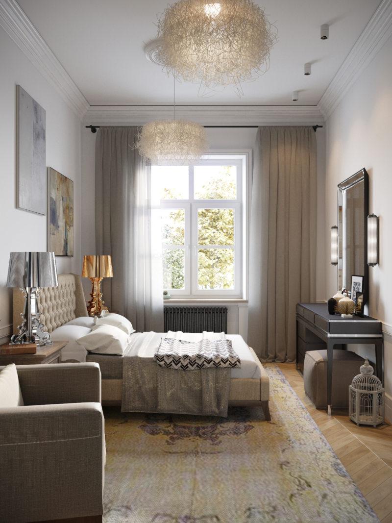 Sconce bedroom 2 (24)