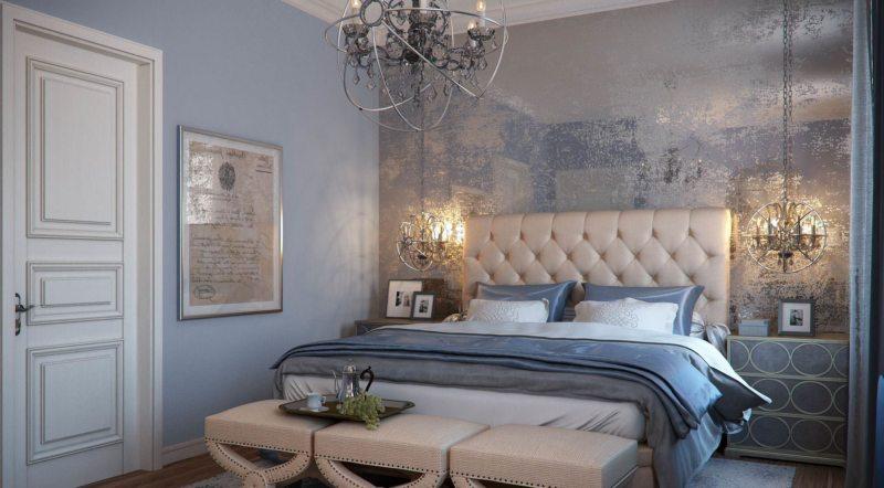 Sconce bedroom 2 (3)