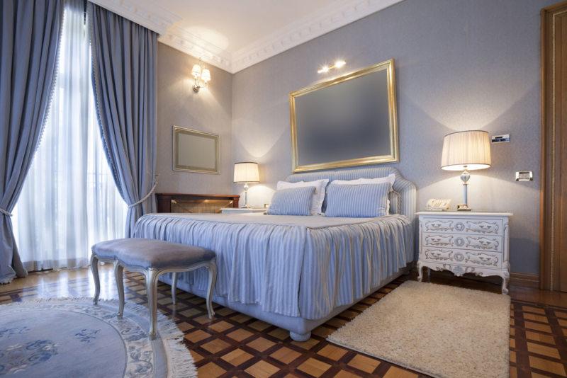 Sconce bedroom 2 (7)