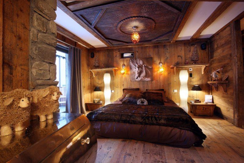 Sconce bedroom 2 (8)