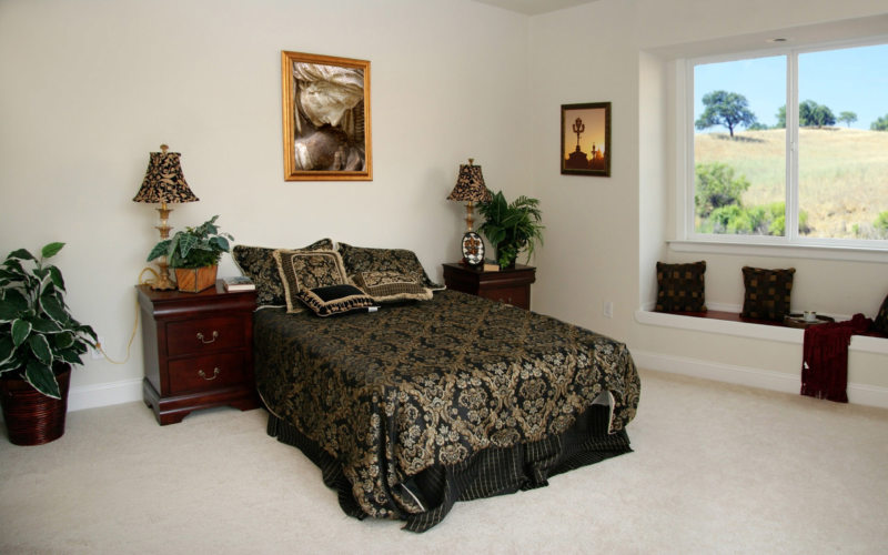 Sconce bedroom 2 (9)