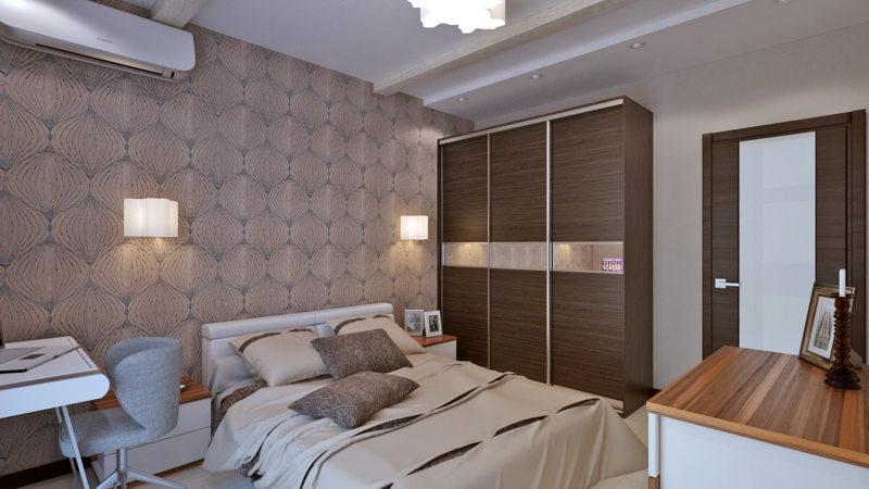 Sconce bedroom (20)