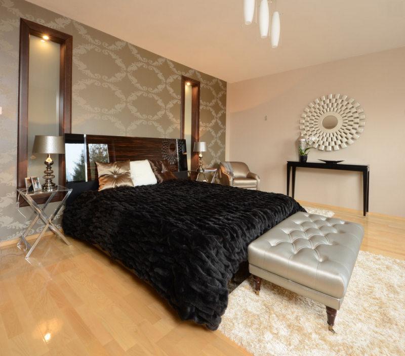 Sconce bedroom (21)