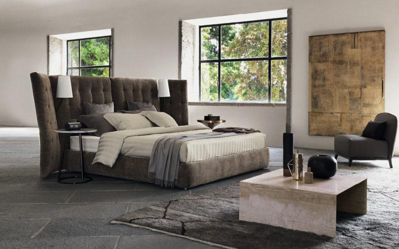 Sconce bedroom (7)