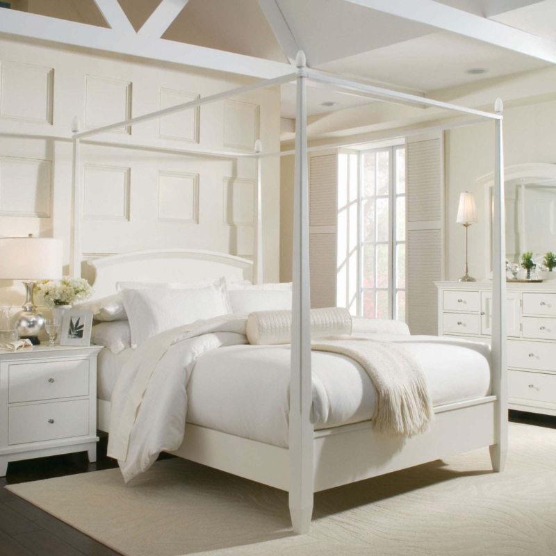 Спальни икеа (5)
