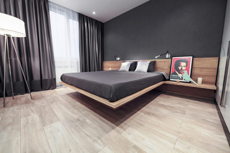 Спальни икеа (6)