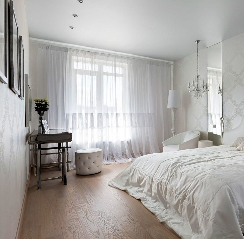Спальня 12 кв. м. (26)