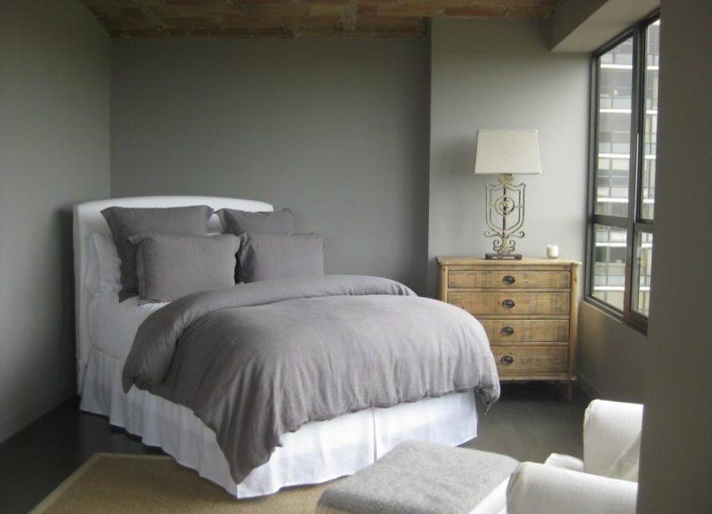 Спальня 12 кв. м. (3)