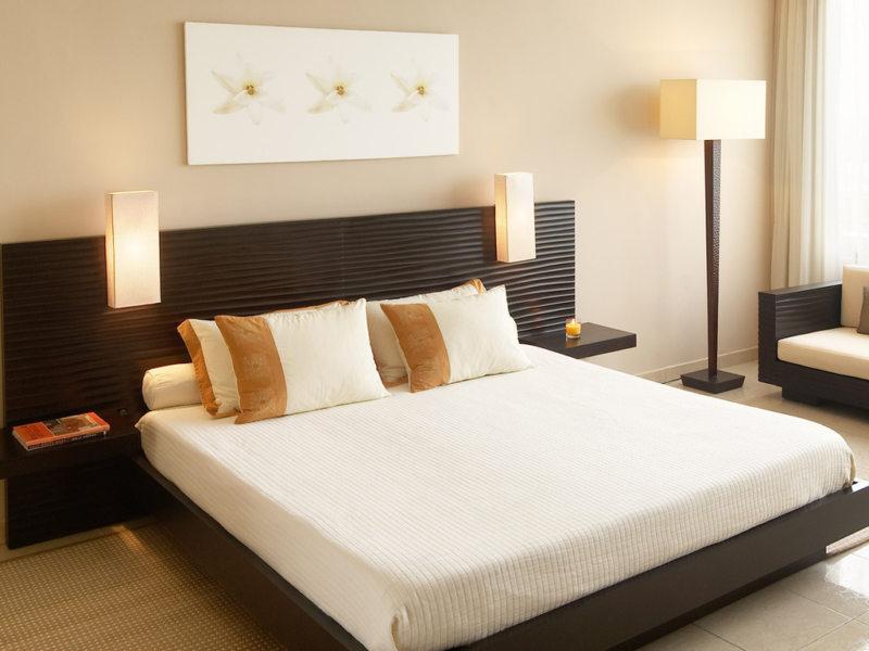 Спальня 12 кв. м. (32)