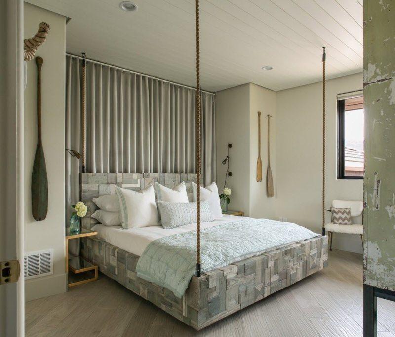 Спальня 15 кв. м. (12)