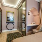 Спальня 15 кв. м. (3)