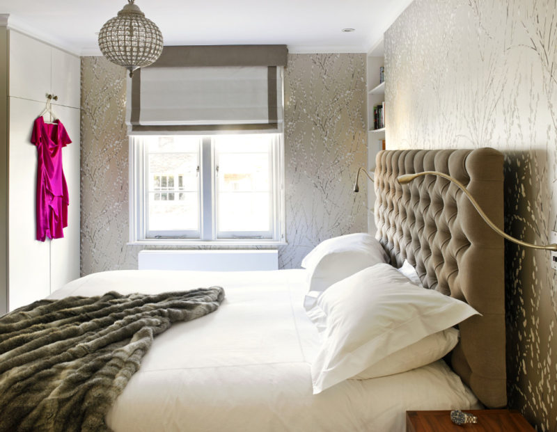 Спальня 15 кв. м. (42)