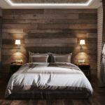 Спальня в хрущевке (1)