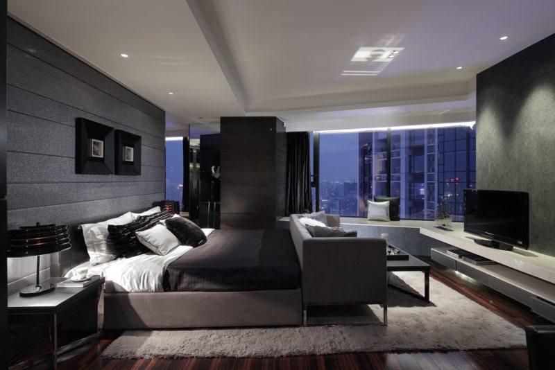 Угловая спальня (11)