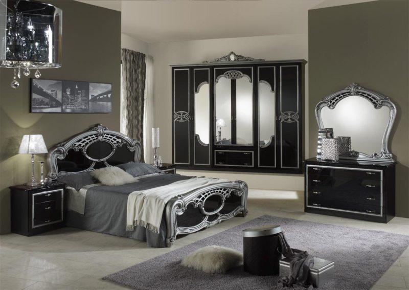 Угловая спальня (15)