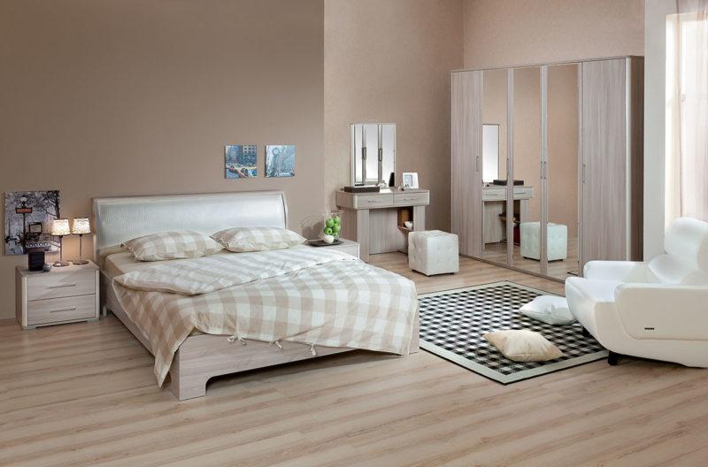 Угловая спальня (16)