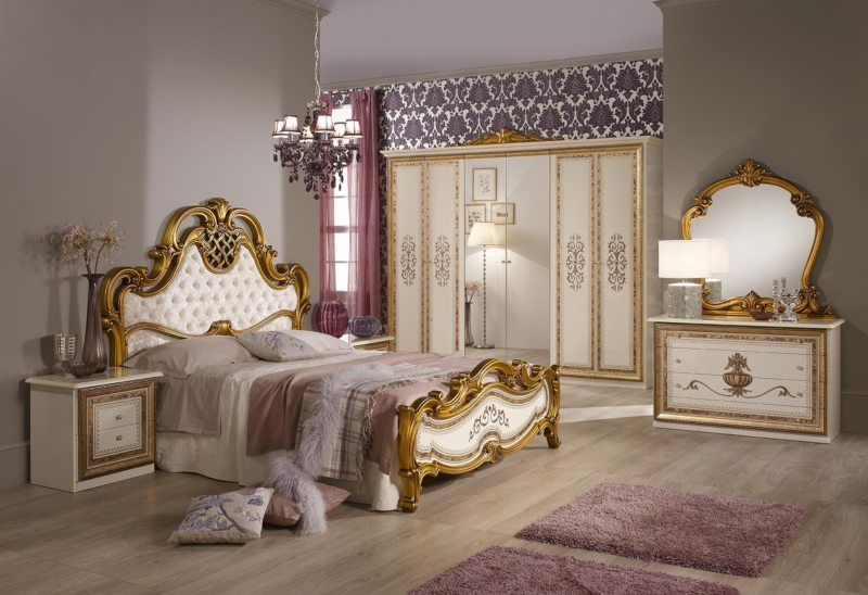 Угловая спальня (17)