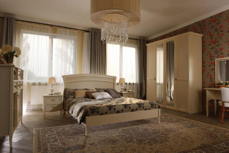 Угловая спальня (26)
