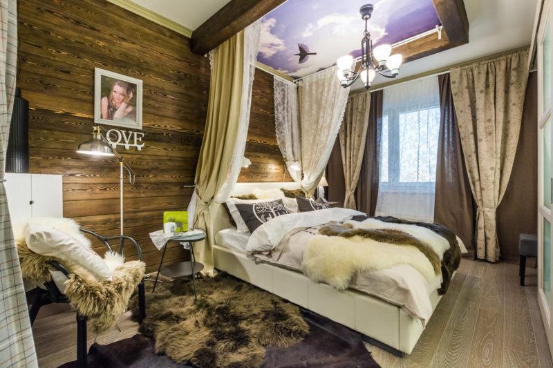 Угловая спальня (5)