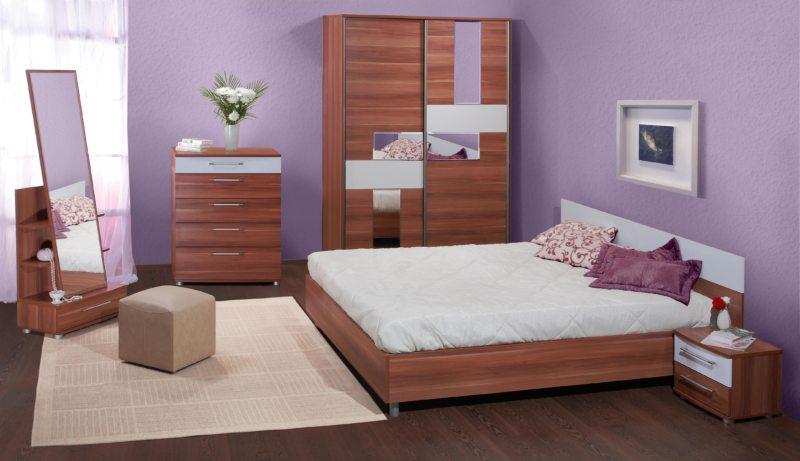 Угловая спальня (6)