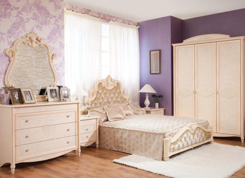 Угловая спальня (7)