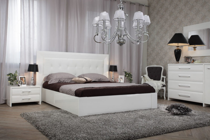 Угловая спальня (8)