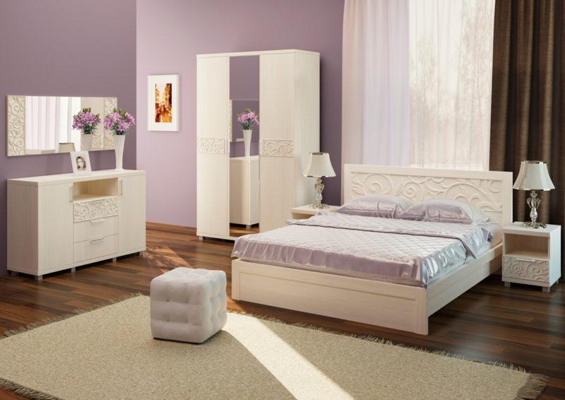 Угловая спальня (9)