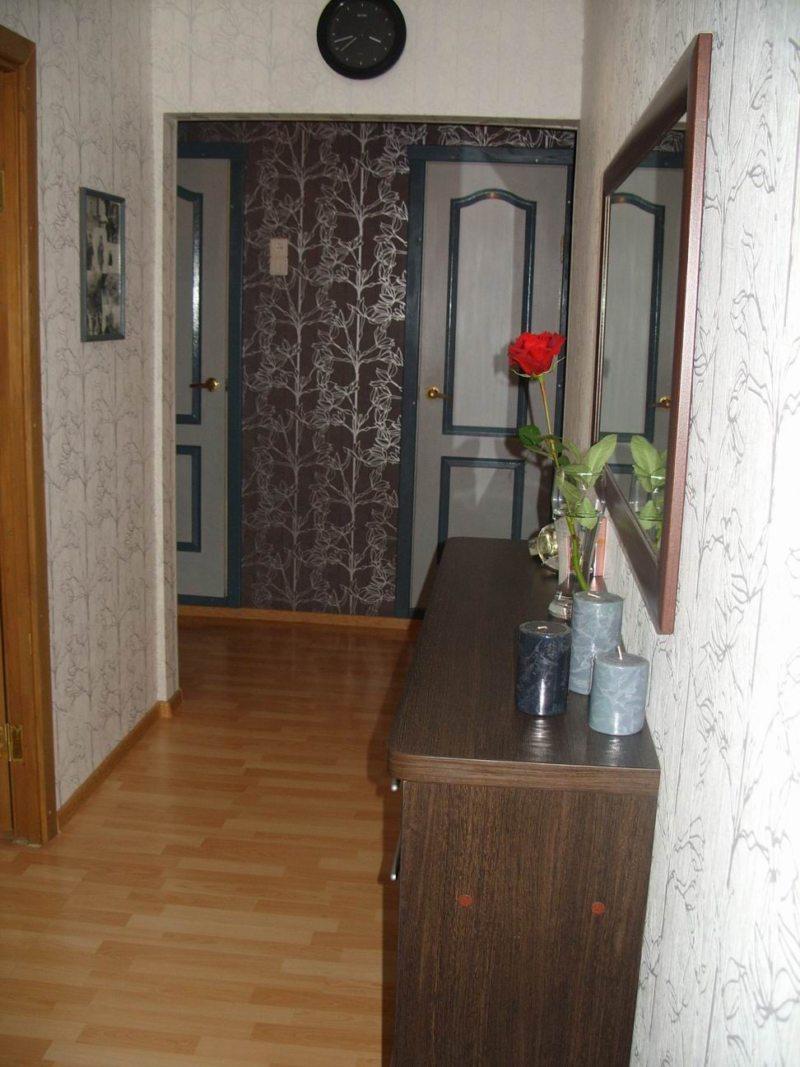 Wallpapers hallway (11)