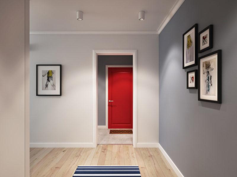 Wallpapers hallway (12)