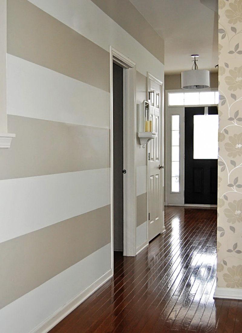 Wallpapers hallway (13)