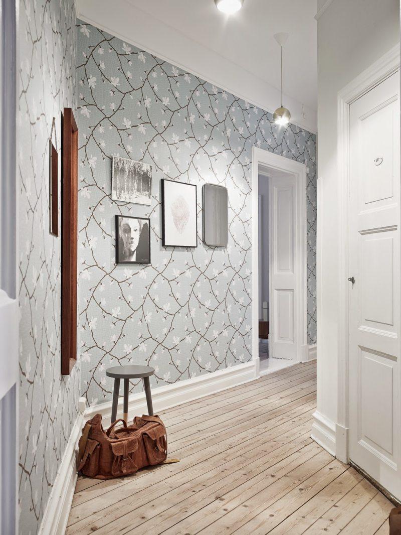 Wallpapers hallway (14)