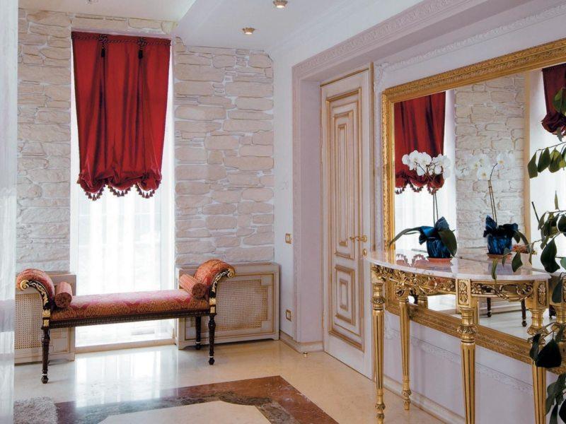 Wallpapers hallway (2)