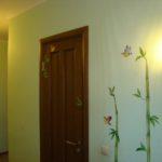 Wallpapers hallway (21)