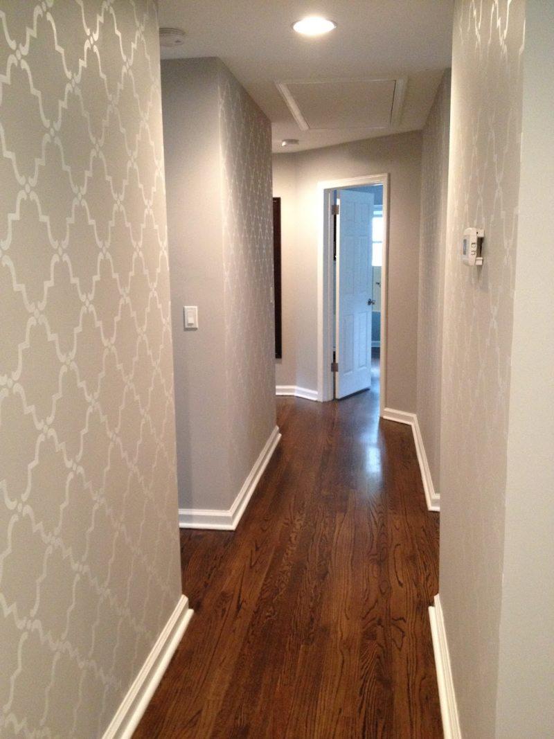 Wallpapers hallway (24)