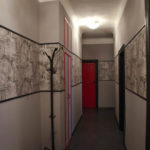 Wallpapers hallway (25)