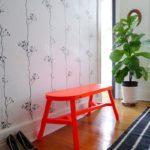 Wallpapers hallway (27)