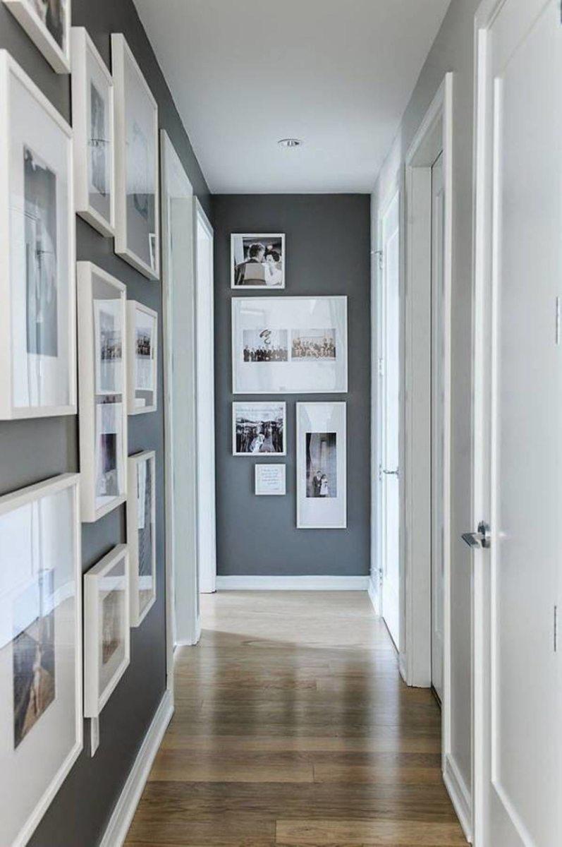 Wallpapers hallway (29)