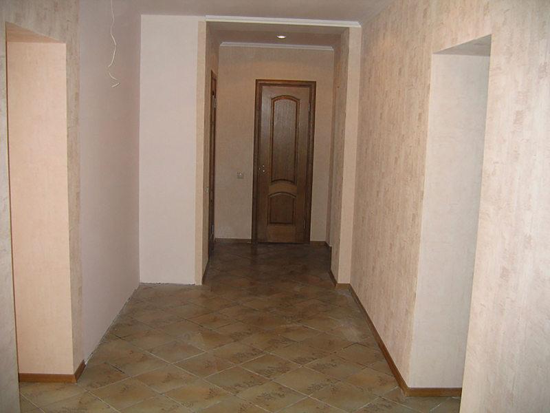 Wallpapers hallway (30)